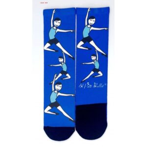 Calze El Petit Ballet CALCE BOY