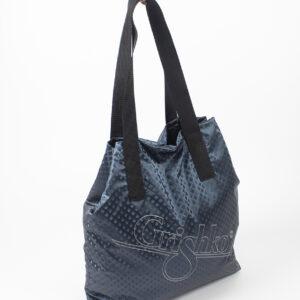 GRISHKO Bag Galaxy