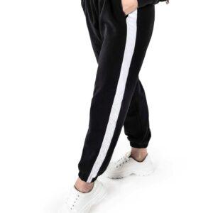 Panta Stripes